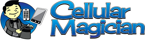 cell-magic-logo